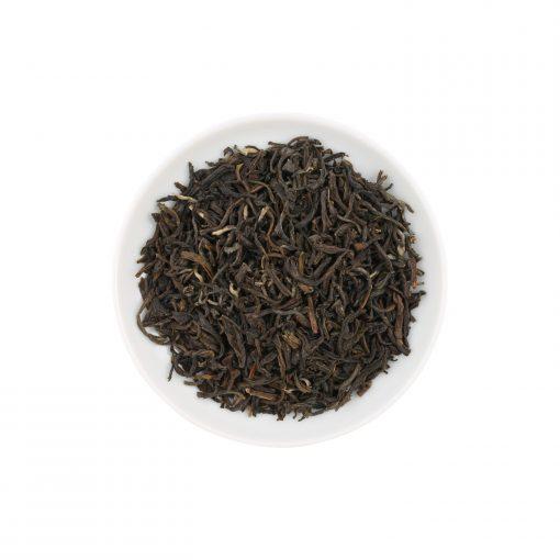 Wurzelsepp-Gruener-Tee-China-Jasmin-Finest-Bio-Lose