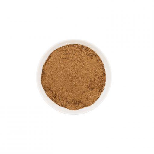 Wurzelsepp Arabisches Kaffeegewürz Gewürzmischung lose