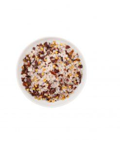 Wurzelsepp Chili Salz scharf lose