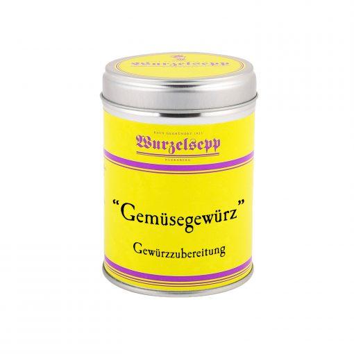 Wurzelsepp-Gemuesegewuerz-Gewuerzzubereitung-Zucchini-Mediterran-Dose