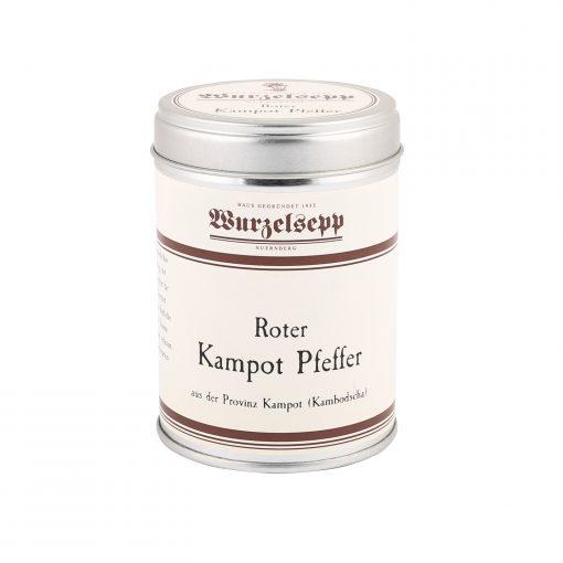 Wurzelsepp-Gewuerz-Roter-Kampot-Pfeffer-Dose