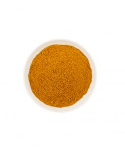 Wurzelsepp Curry Madras mild lose