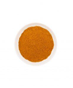 Wurzelsepp Curry Oriental Gewuerzzubereitung lose