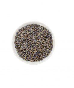 Wurzelsepp-Gewuerz-Lavendelblueten-getrocknet-blau-bio-lose