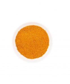 Wurzelsepp-Gewuerz-Masala-pikante-aromatische-Gewuerzzubereitung-indisch-lose