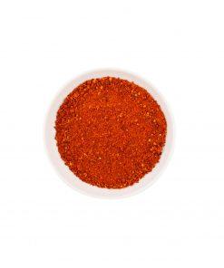 Piment d`Espelette fruchtig rauchig feinscharf
