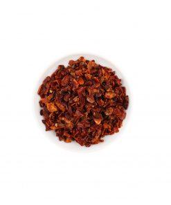 Wurzelsepp-Gewuerz-Tomatenflocken-geschnitten-Lose