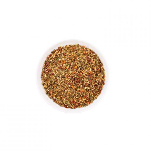 Wurzelsepp-Pizzagewuerz-mediterran-aromatisch-Lose