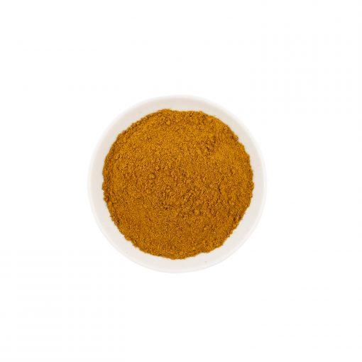 Wurzelsepp-Premium-Curry-Madras-Scharf-Lose