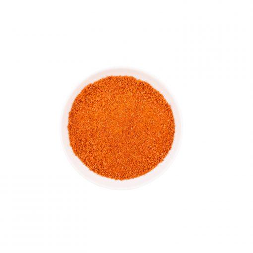 Wurzelsepp-Rauchsalz-Hickory-Salt-Lose