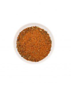 Wurzelsepp-Gewuerz-Tomaten-Mozzarella-Salz-Lose