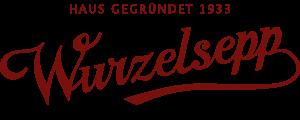 Gewürzmanufaktur Wurzelsepp Nürnberg