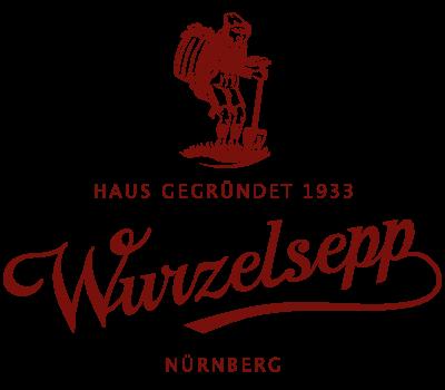 wurzelsepp_nuernberg_shop online