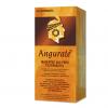 Wurzelsepp Angurate Magentee aus Peru Filterbeutel