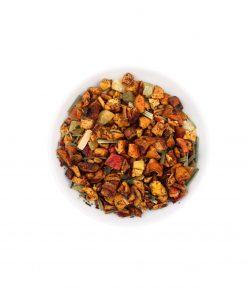 Wurzelsepp-Früchte-Tee-Iced-Tea-Tropicana-Eistee-Lose