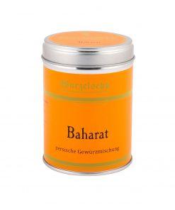 Wurzelsepp Gewuerz Baharat persische Gewuerzmischung Dose