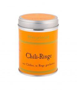 Wurzelsepp Gewuerz Chili Ringe Dose