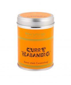 Wurzelsepp-Gewuerz-Curry-Habanero-Dose