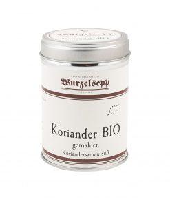 Wurzelsepp-Gewuerz-Koriander-Gemahlen-Bio-Dose