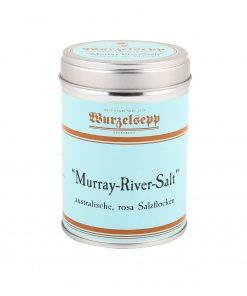 Wurzelsepp Gewuerz Murray River Salt Dose