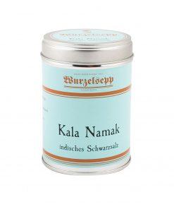 Wurzelsepp-Gewuerz-Salz-Kala-Namak-indisches-Schwarzsalz-Dose