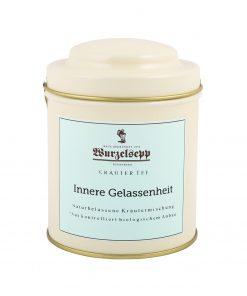 Wurzelsepp-Kräuter-Tee-Innere-Gelassenheit-Dose