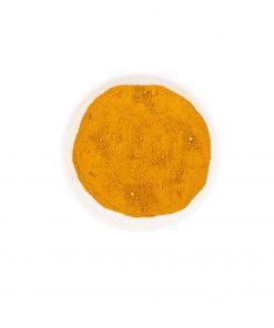 Wurzelsepp-Kurkuma-Latte-Goldene-Milch-Gewuerzmischung-BIO-Lose