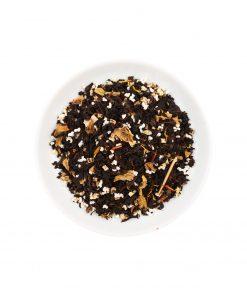 Wurzelsepp Schwarzer Tee Mexikanische Mango Lose