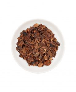 Wurzelsepp-Kakaoschalen-Bio-Tee-Lose