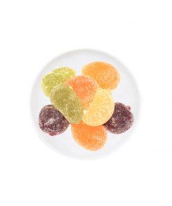 Wurzelsepp-Gelee-Fruechte-vegan-sauer