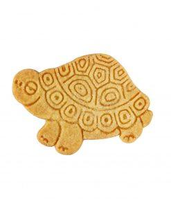 Artisan Biscuits Two by two Toffee biscuits Butterkekse mit Karamellstückchen 3 Wurzelsepp v8840d 07