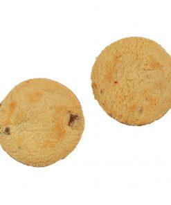 Cartwright and Butler Biscuits mit Vollmilchschokoladenstücken Keks Wurzelsepp v8379a 003 14