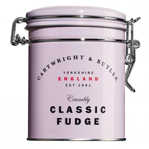 Cartwright and Butler Butter Fudge Dose Wurzelsepp v519533 285 16