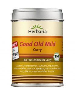 Herbaria Good Old Mild Dose Wurzelsepp