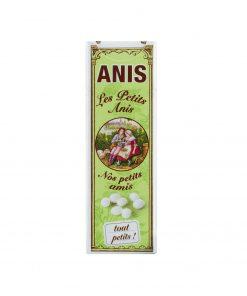 Les Anis de Flavigny Anisdragees Wurzelsepp v5190 015 14