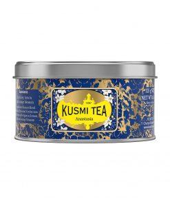 Kusmi Tea Anastasia Wurzelsepp1