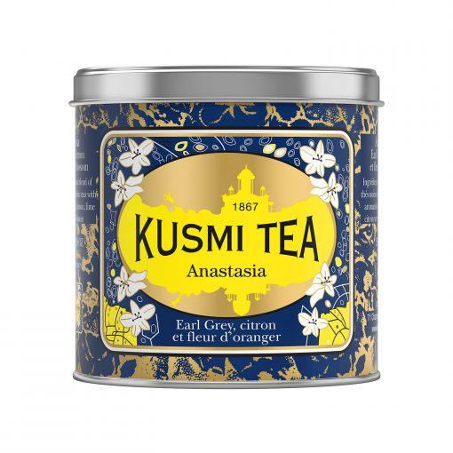 Kusmi Tea Anastasia Wurzelsepp2