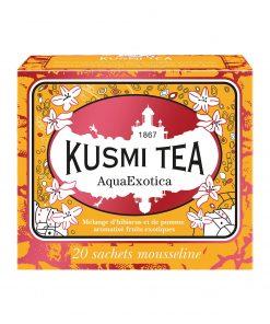 Kusmi Tea Aqua Exotica Wurzelsepp