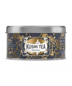 Kusmi Tea Earl Grey Wurzelsepp1