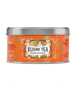Kusmi Tea English Breakfast Wurzelsepp1