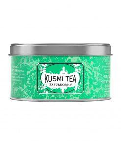 Kusmi Tea Expure Original Wurzelsepp