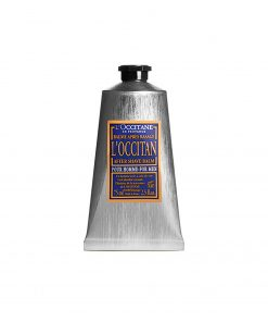 L'OCCITANE Aftershave Balsam Wurzelsepp 75ml