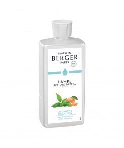 Lampe Berger Paris INSTANT THE 500ML EUR Wurzelsepp 115028