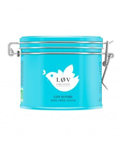 Lov Organic Lov is Pure Wurzelsepp LOVPU100 FR