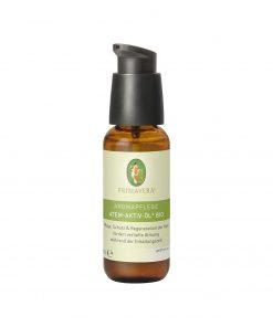 Primavera Aromapflege Atem-Aktiv-Oel 50 ml Wurzelsepp 76702