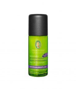 Primavera Entspannungspflege Lavendel Bambus Sensitivdeo 50 ml Wurzelsepp 73250 2
