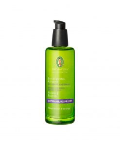 Primavera Entspannungspflege Lavendel Vanille Koerperoel 100 ml Wurzelsepp 73205