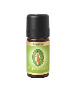 Primavera Orange bio 10 ml Wurzelsepp 10062