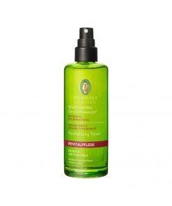 Primavera Revitalpflege Rose Granatapfel Gesichtswasser 100 ml Wurzelsepp 72704