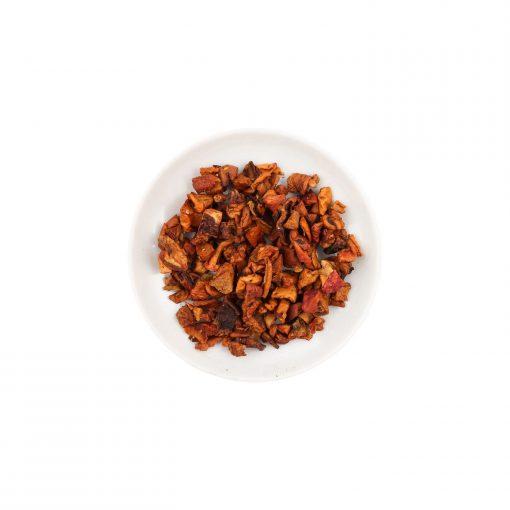 Wurzelsepp Fruechte Tee Fraenkischer Apfelgarten Lose